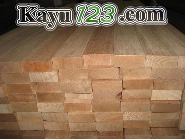 harga kayu durian