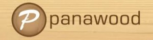 panawood