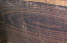 harga kayu sonokeling oven