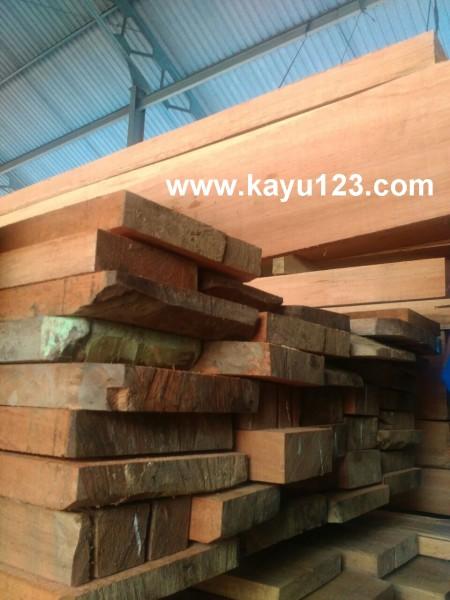 kayu-meranti-batu-2