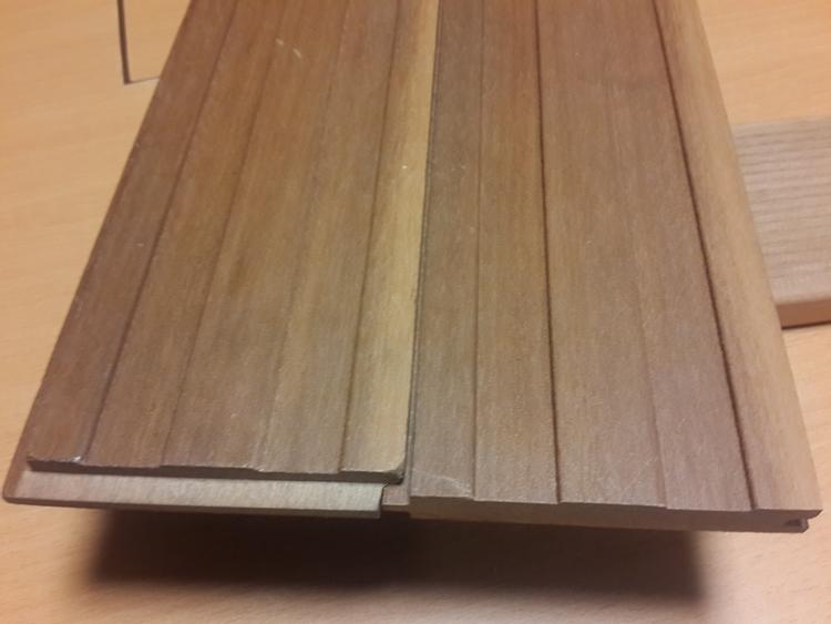 Harga Flooring Kayu, Jual Flooring Kayu, Bahan Flooring Kayu