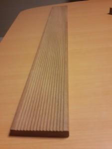 Harga decking kayu, Jual decking kayu, Bahan decking kayu