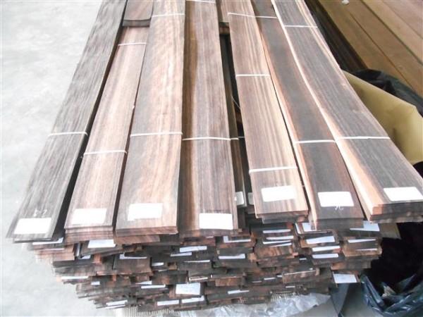 Jual veneer kayu