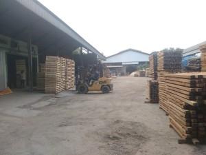 pallet kayu123-3