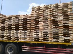 pallet kayu123-6