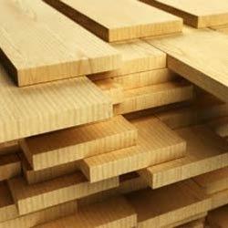 jual kayu pinus