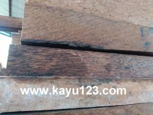 jual kayu kelapa sulawesi