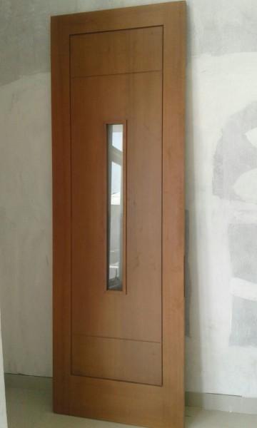 kusen pintu