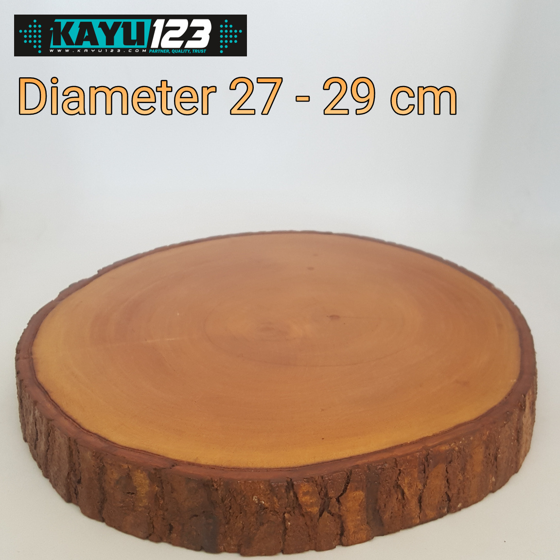 IMG_20200726_131308