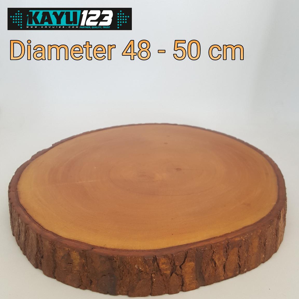 IMG_20200726_131830