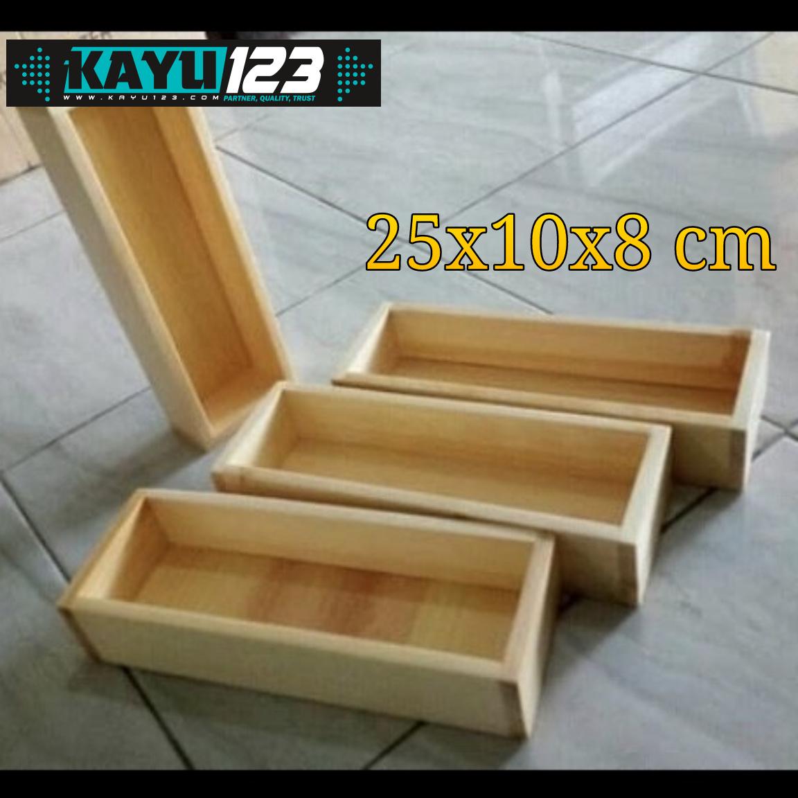 IMG_20200819_205859